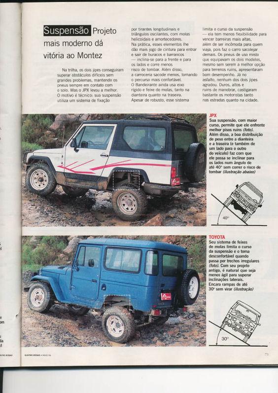 test 1996 4.jpg