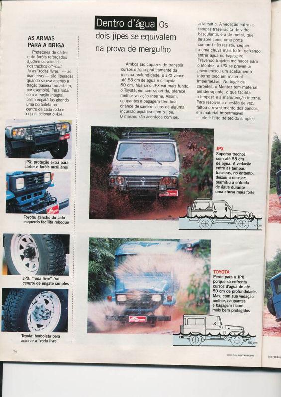 test 1996 5.jpg
