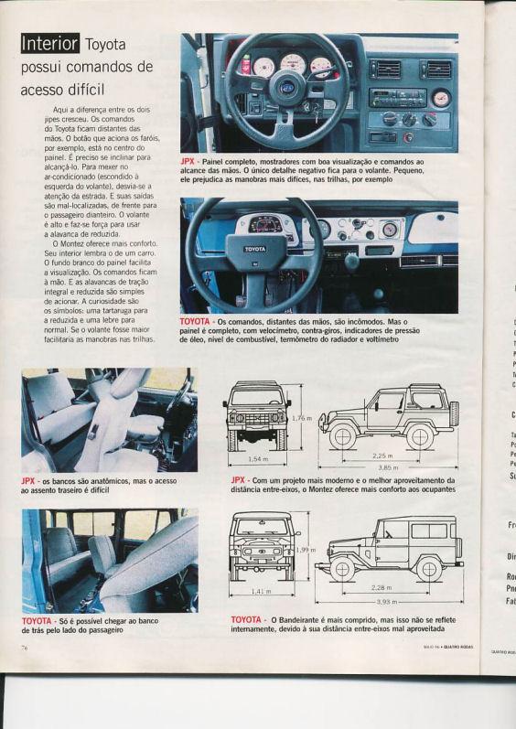 test 1996 7.jpg