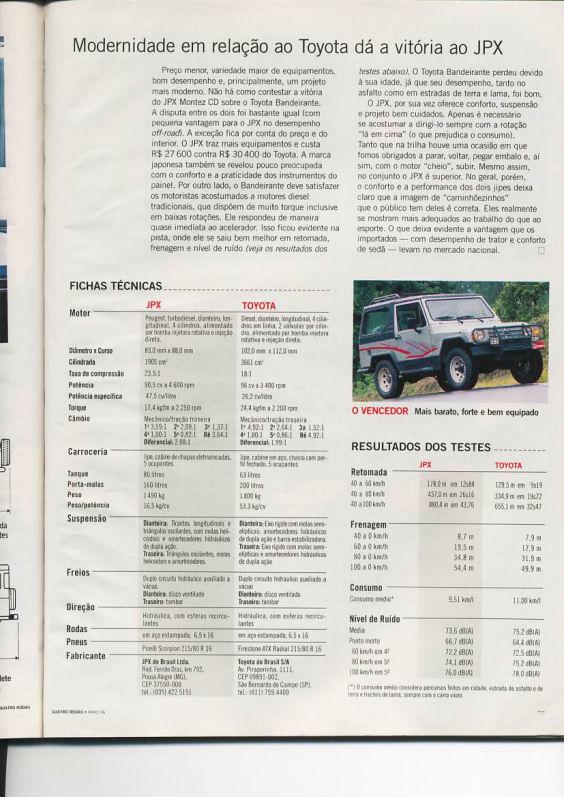 test 1996 8.jpg