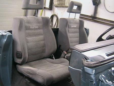 test fit seats.jpg