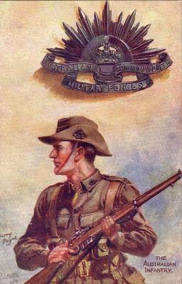 The-Australian-Infantry-PAY.jpg