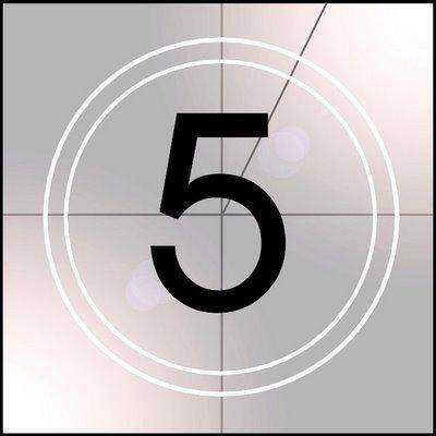 The+Countdown+Five+countdown_5.jpg