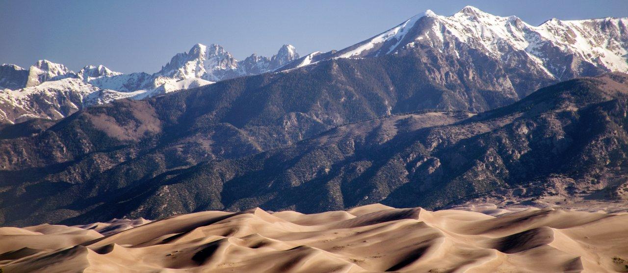 The-Great-Sand-Dunes.jpg