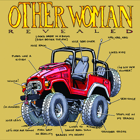 The Other Woman small.jpg