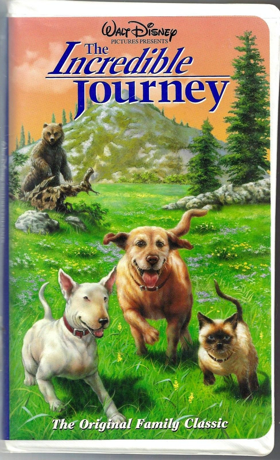 The_Incredible_Journey_VHS_-_(Front).jpg