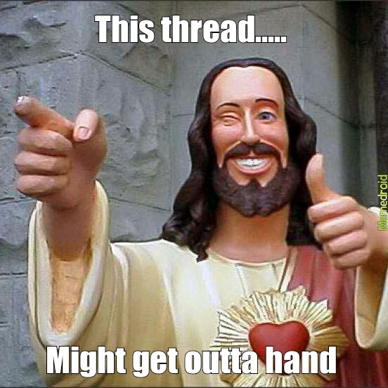 Thread get outta hand.jpg