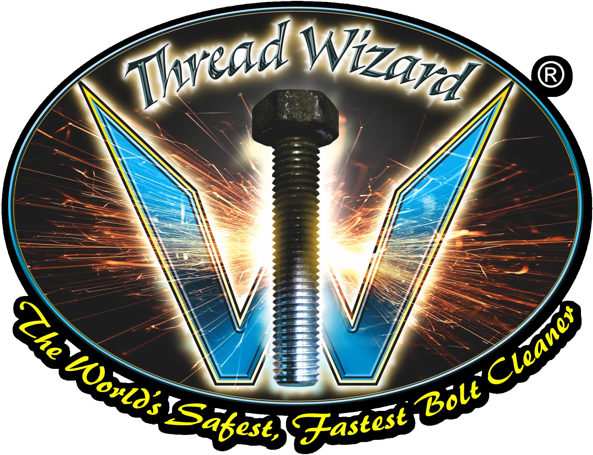Thread Wizard  Logo - Transparent Background.png