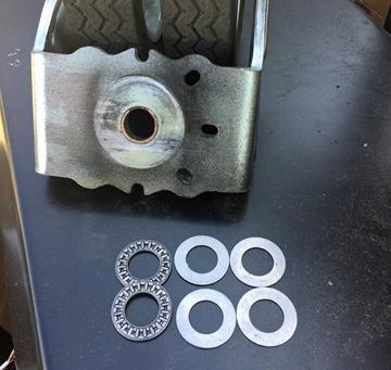 Thrust Bearings.jpg