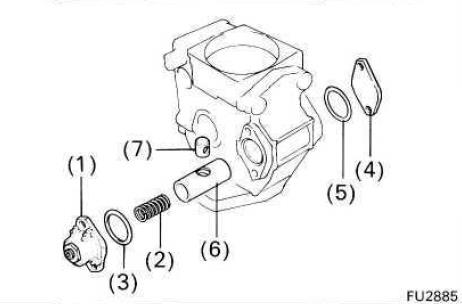 Dodge 4 7 Cylinder Location additionally Low Oil Pressure Switch Diagram additionally 2013 Dodge Diesel Truck Problems additionally 7 3 Injector Pump Fuel Filter likewise 3zo17 Dtc Code P2617 Correct Problem 200 Ford F350 6 0. on ford powerstroke engine problems