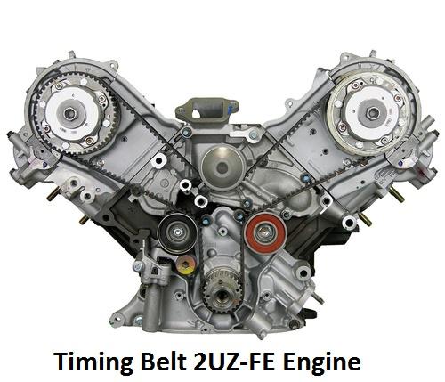 Timing belt 2UZ FE.jpg