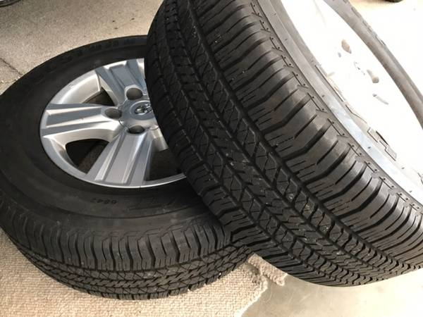 tire 3.jpg