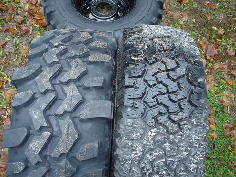 Tire comp.jpg