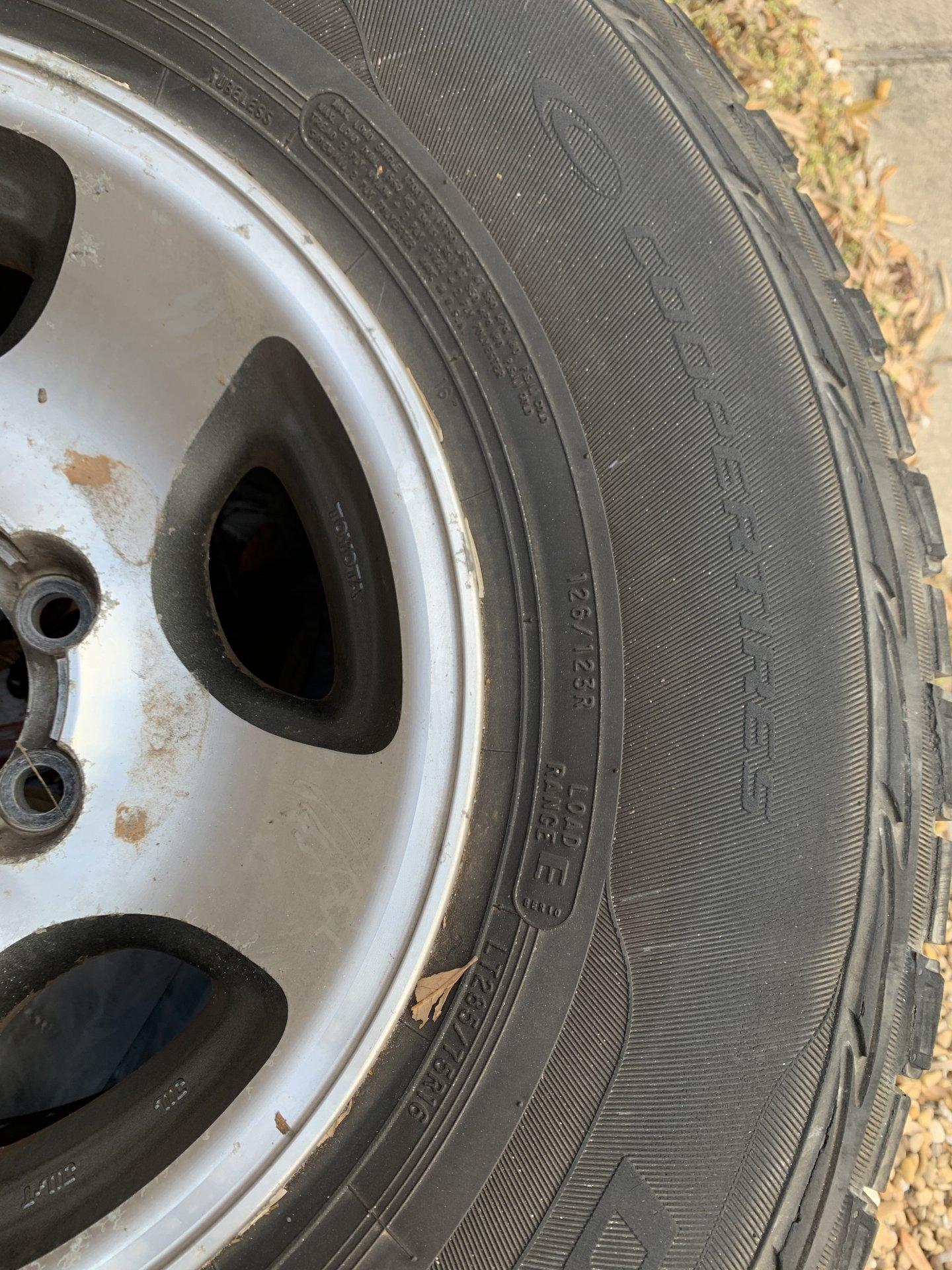 tire deets.jpg