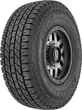 Tire Geolander GO15.png