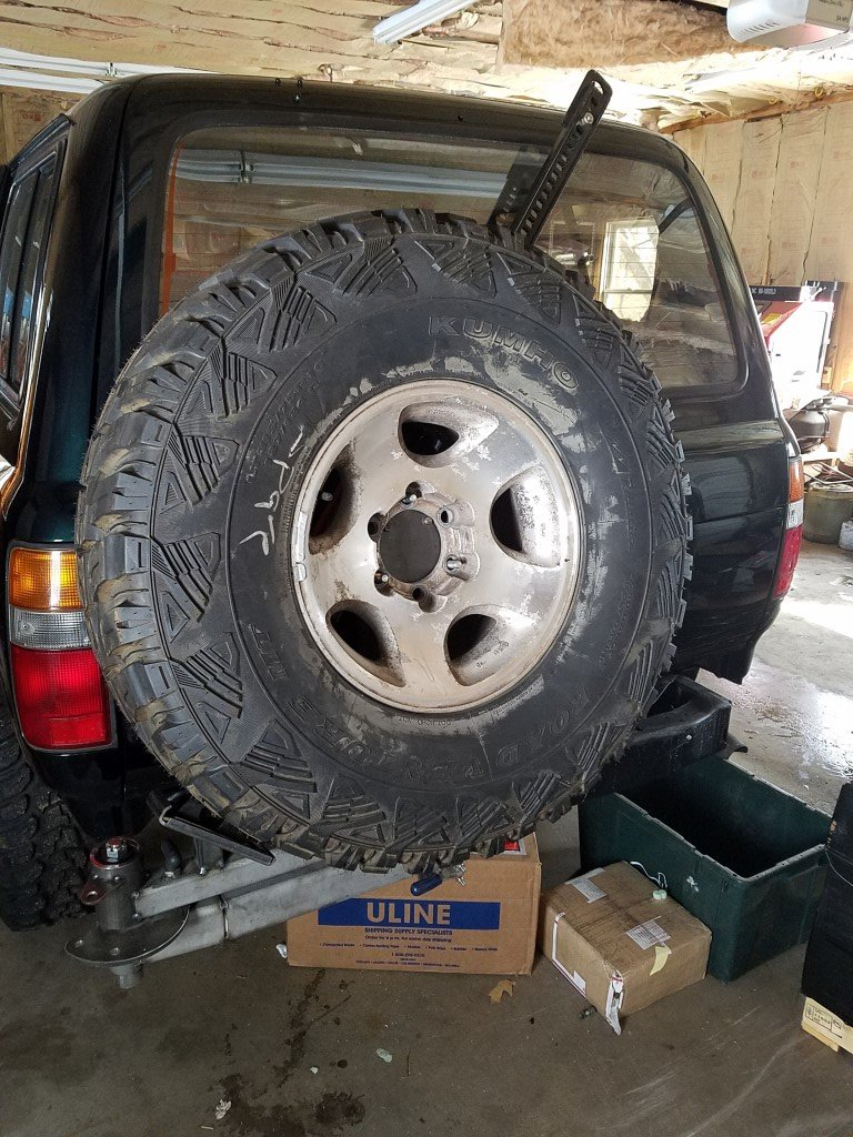 Tire in place.jpg