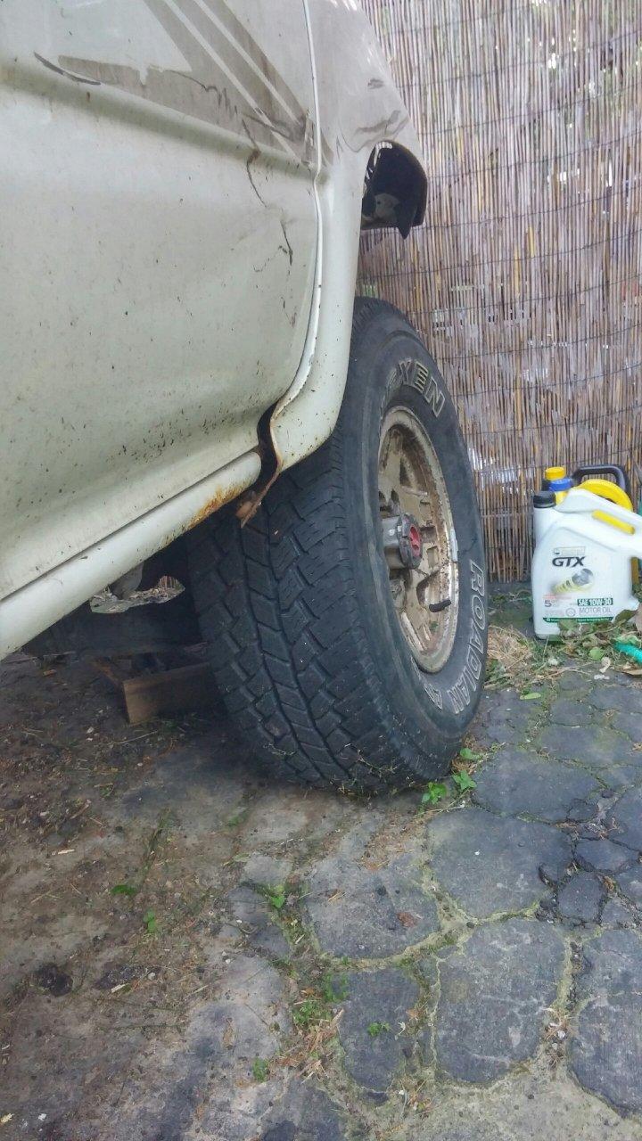 Tire passenger.jpg