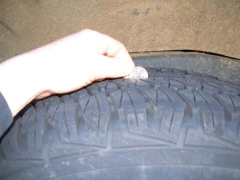tire rear.JPG