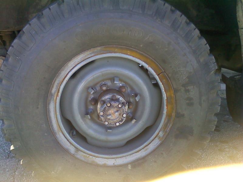 Tire shots (2).jpg