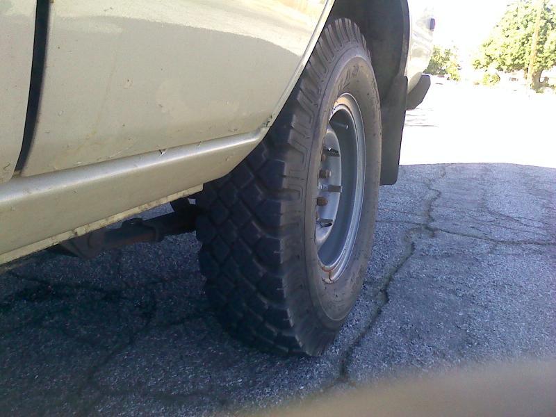 Tire shots (3).jpg