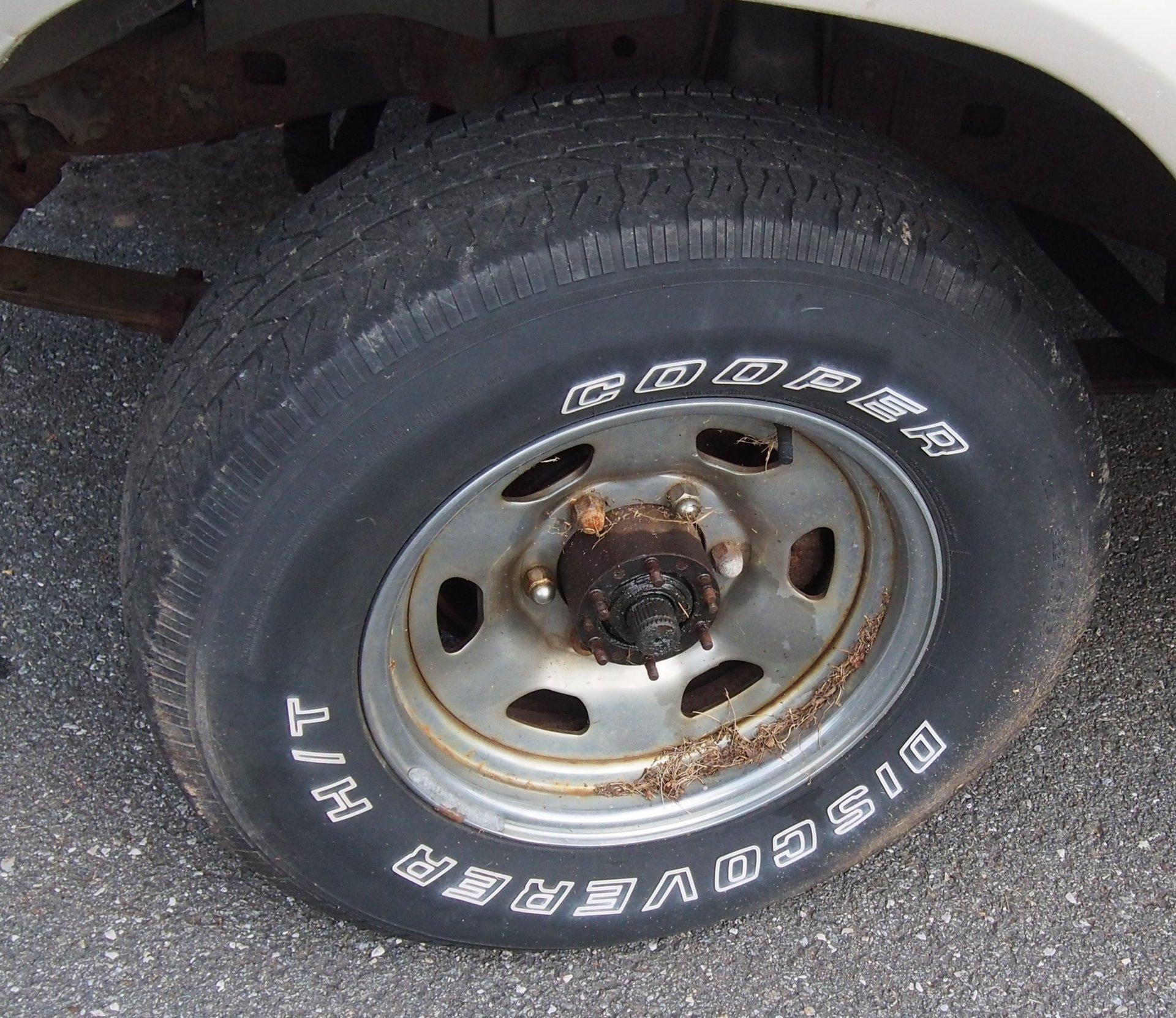 Tire wheel 1.jpg.JPG