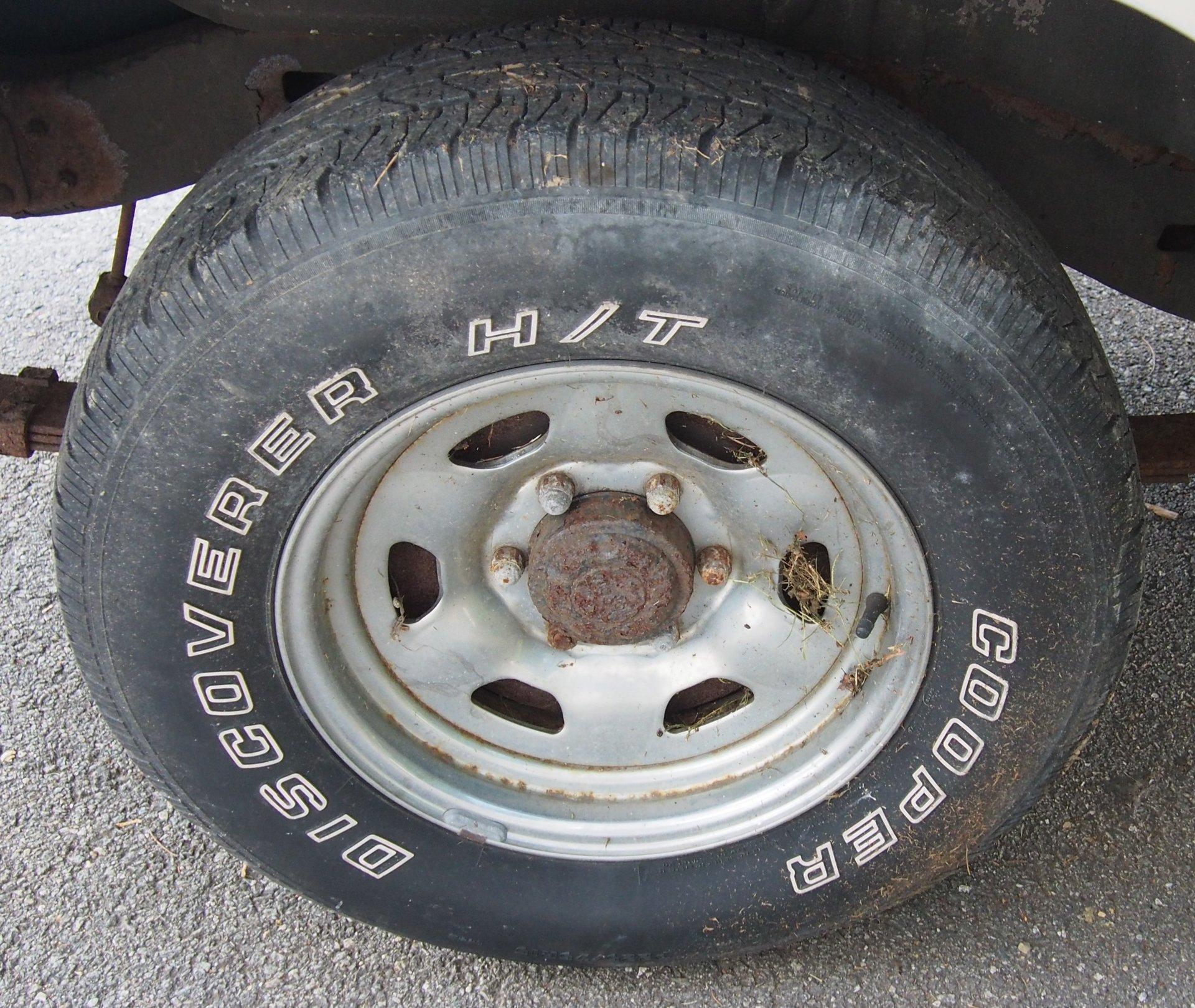 Tire wheel 3.jpg.JPG