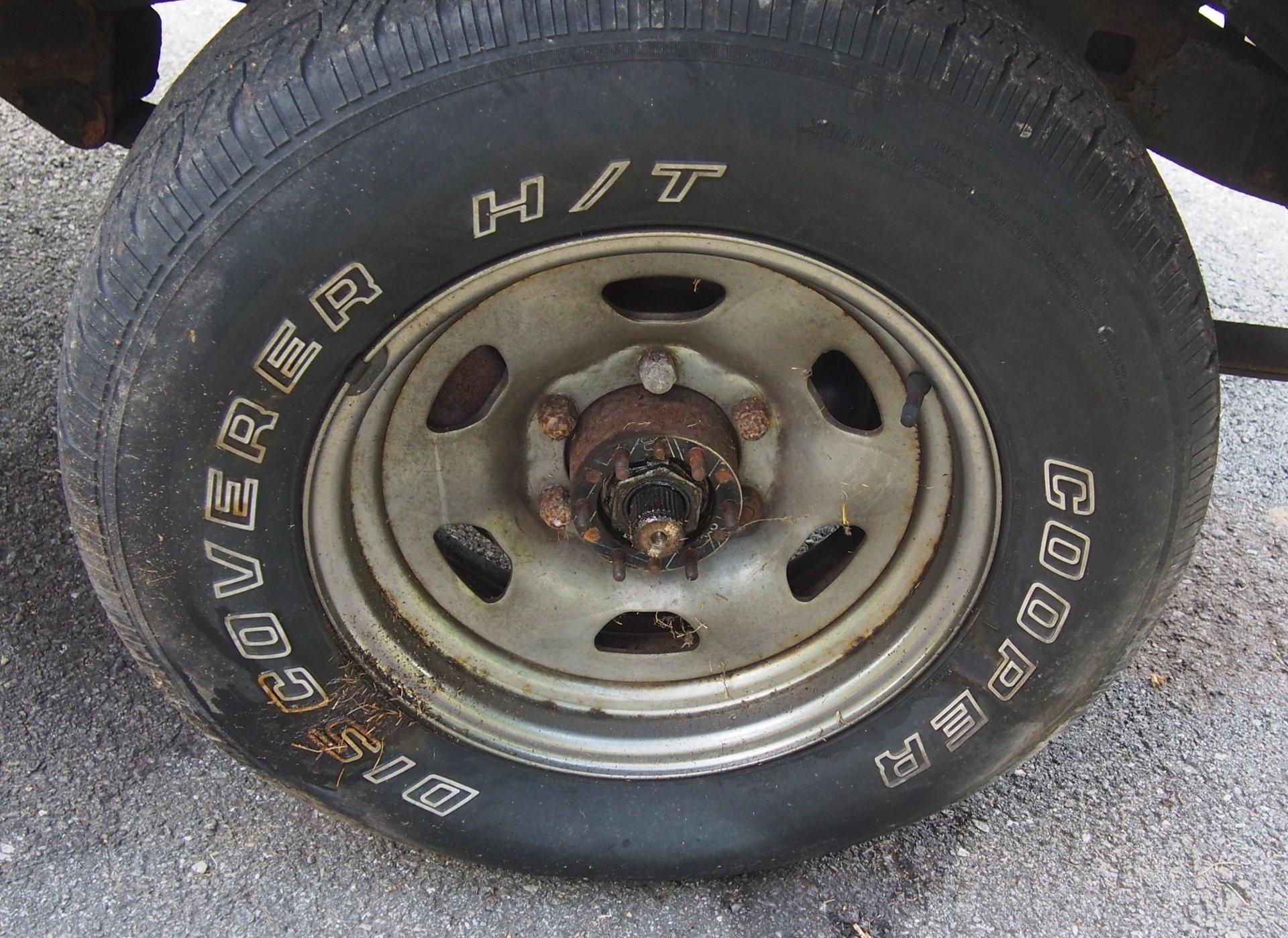 Tire wheel 4.jpg.JPG