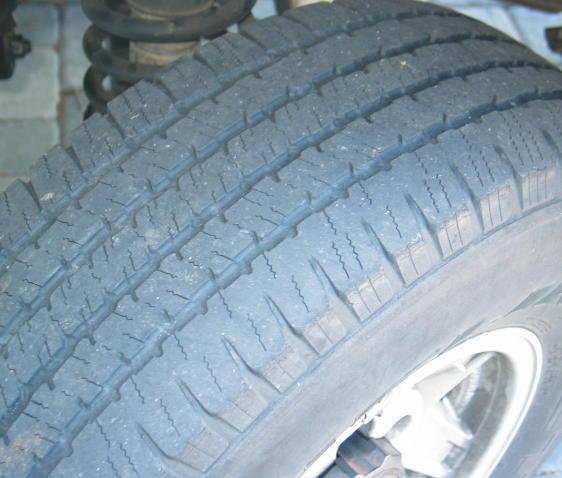 tire1.jpg