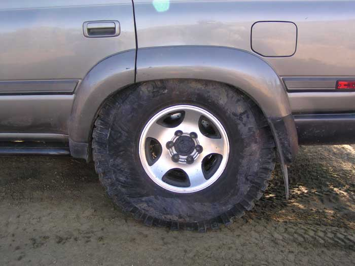 tire_stuff.jpg