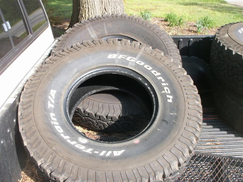 tires 001 (Medium).jpg