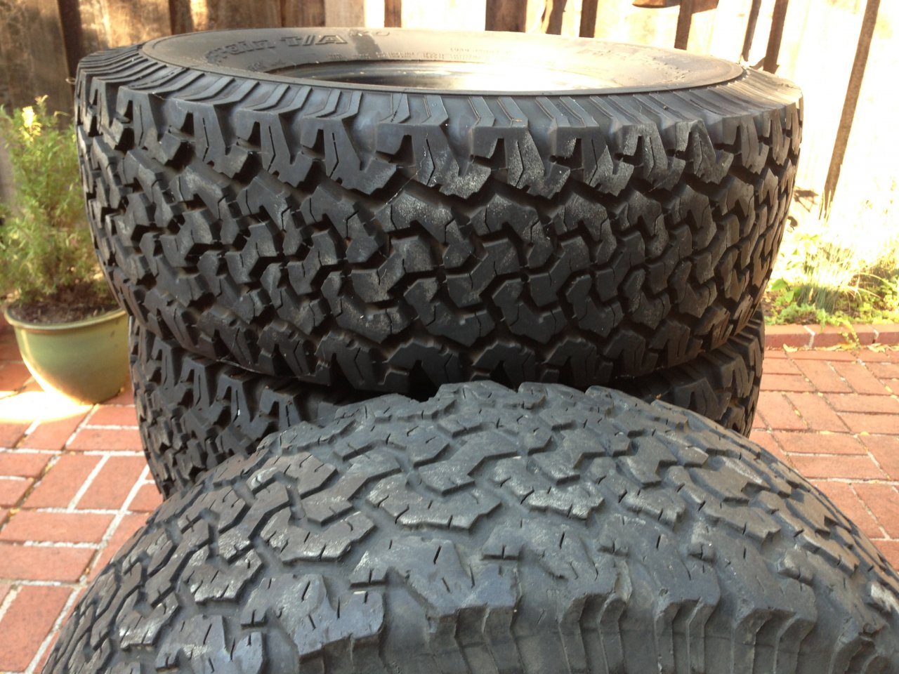 Tires 3.jpg