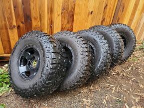 Tires 5x.jpg