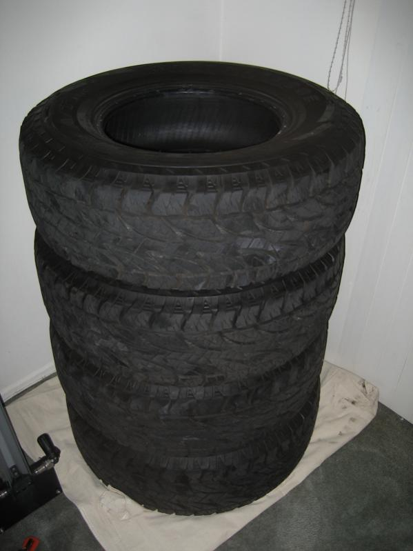 Tires and Rims 001 copy.jpg