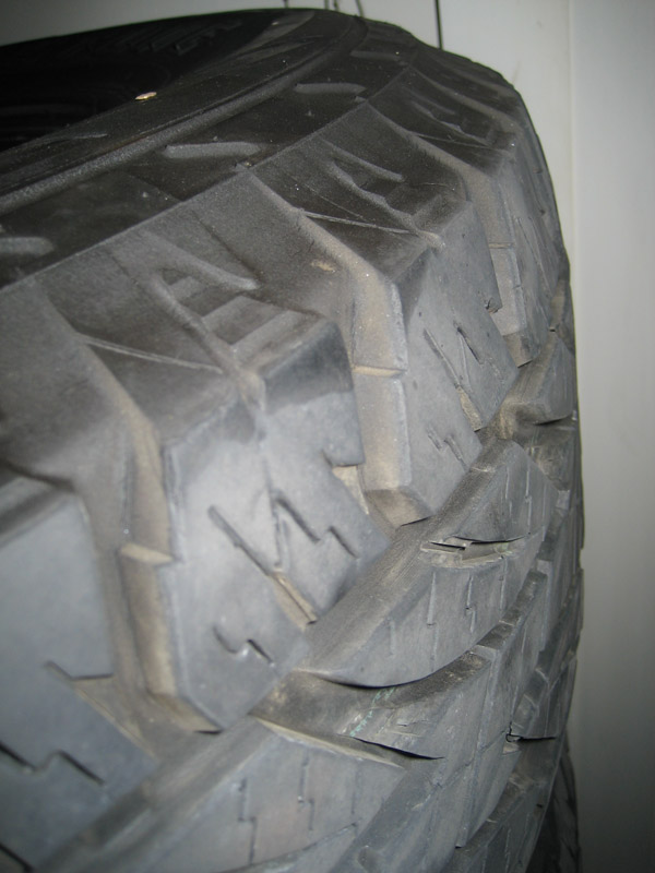 Tires and Rims 007 copy.jpg