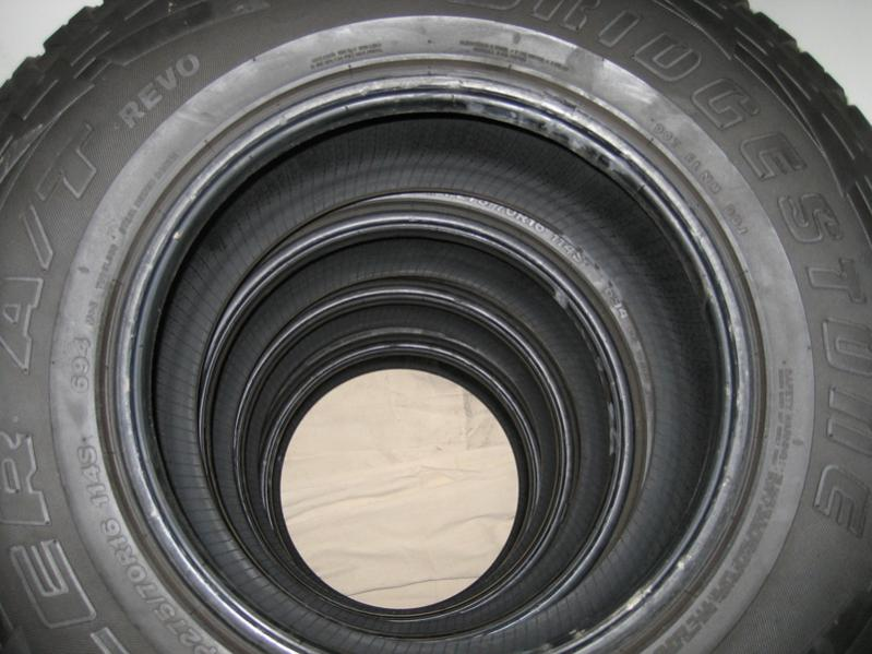 Tires and Rims 014 copy.jpg