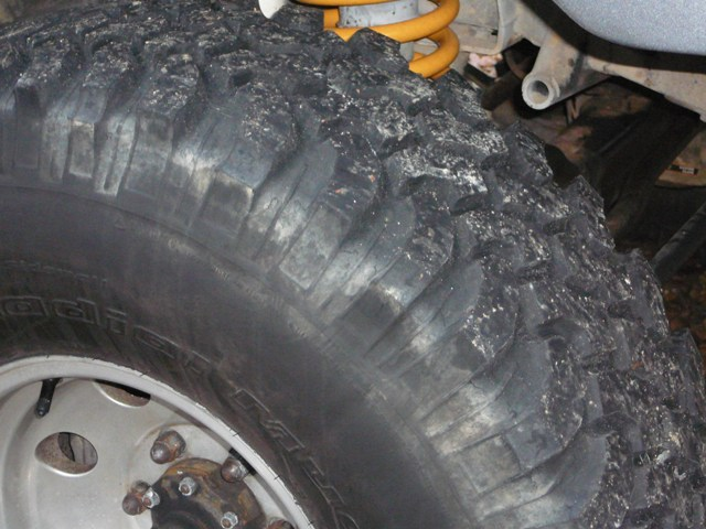 Tires and wheels 003.jpg