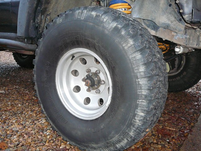Tires and wheels 004.jpg