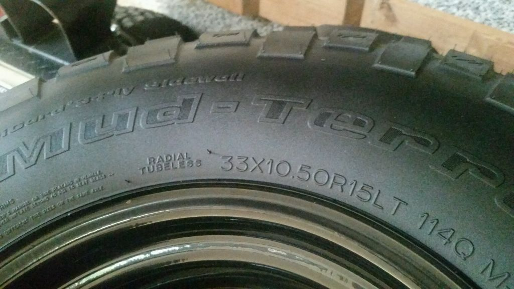 tires side wall size.jpg