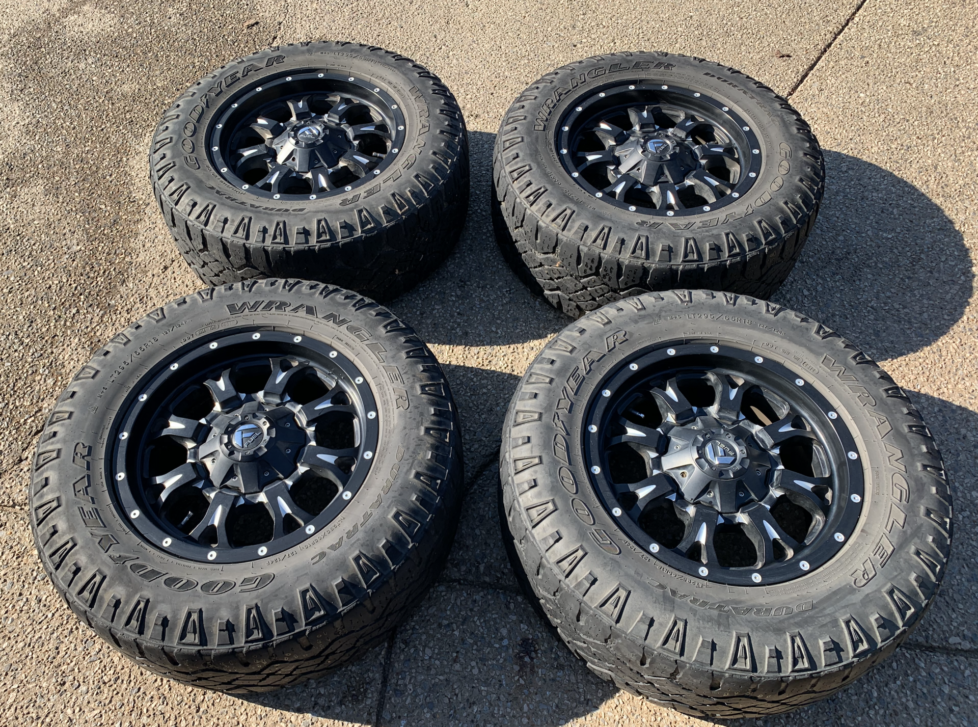 tires1.png