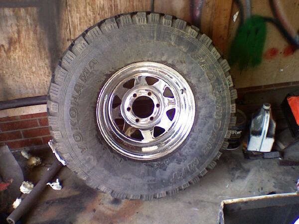 tires2.jpg