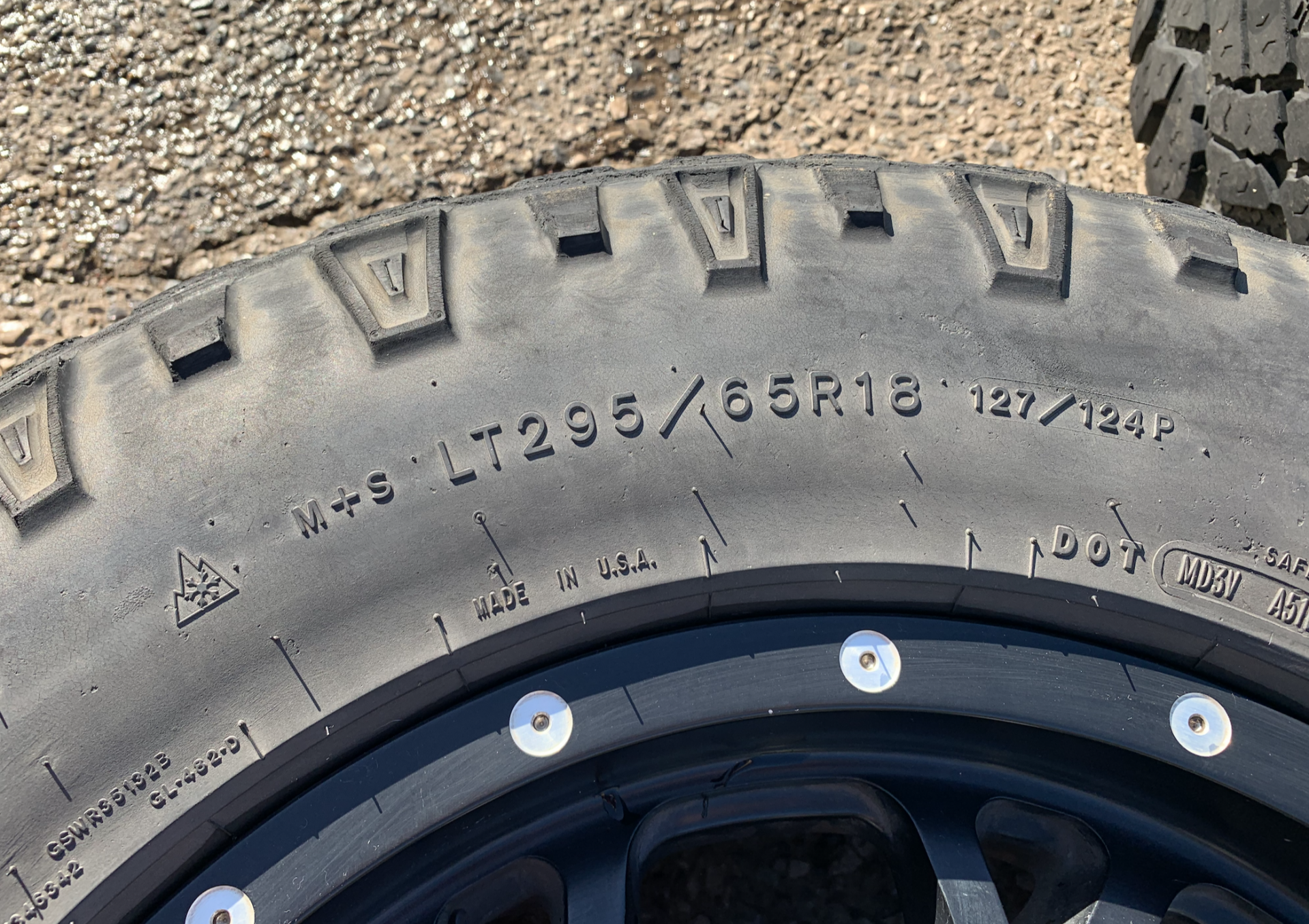 tires3.png