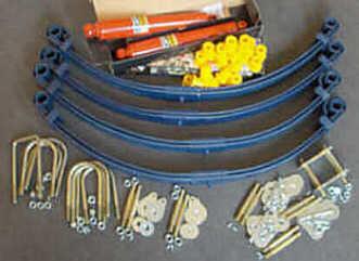 TLC-40-kit.jpg