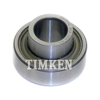 TMK-202RRE.jpg