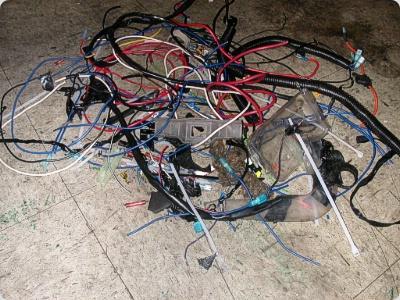 tn_shig_wires_BF4.jpg