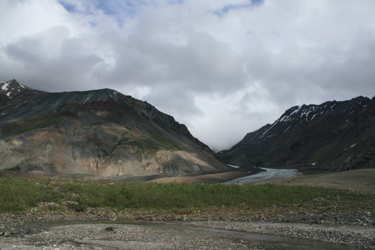 tok glacier.jpg