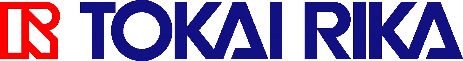 Tokai_Rika_logo.png