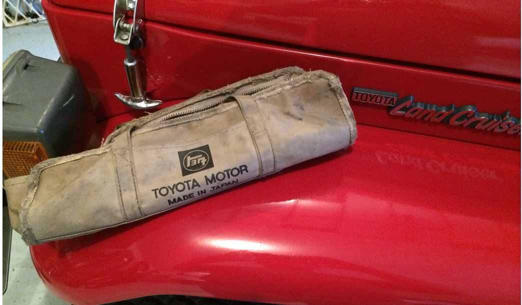 Tool Bag.JPG