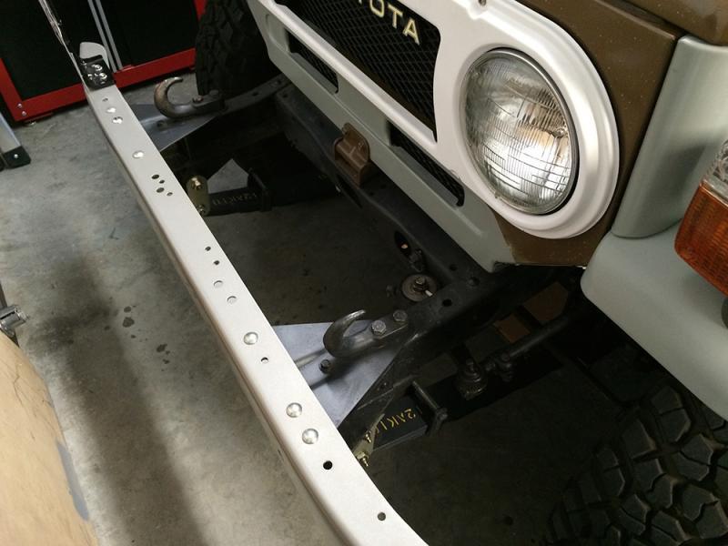 toolbox-front-bumper.jpg