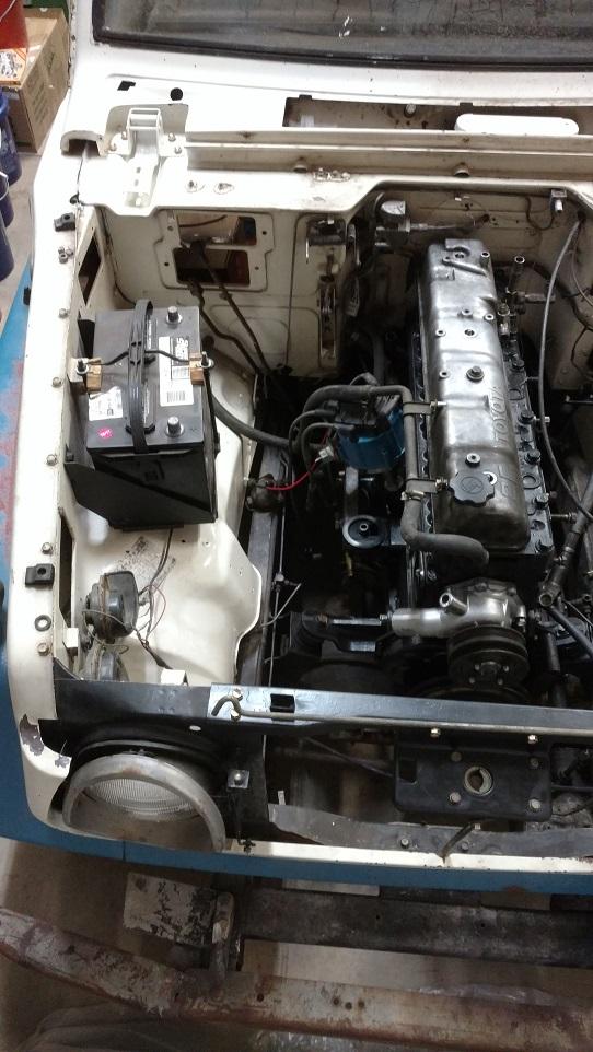 top-engine.jpg
