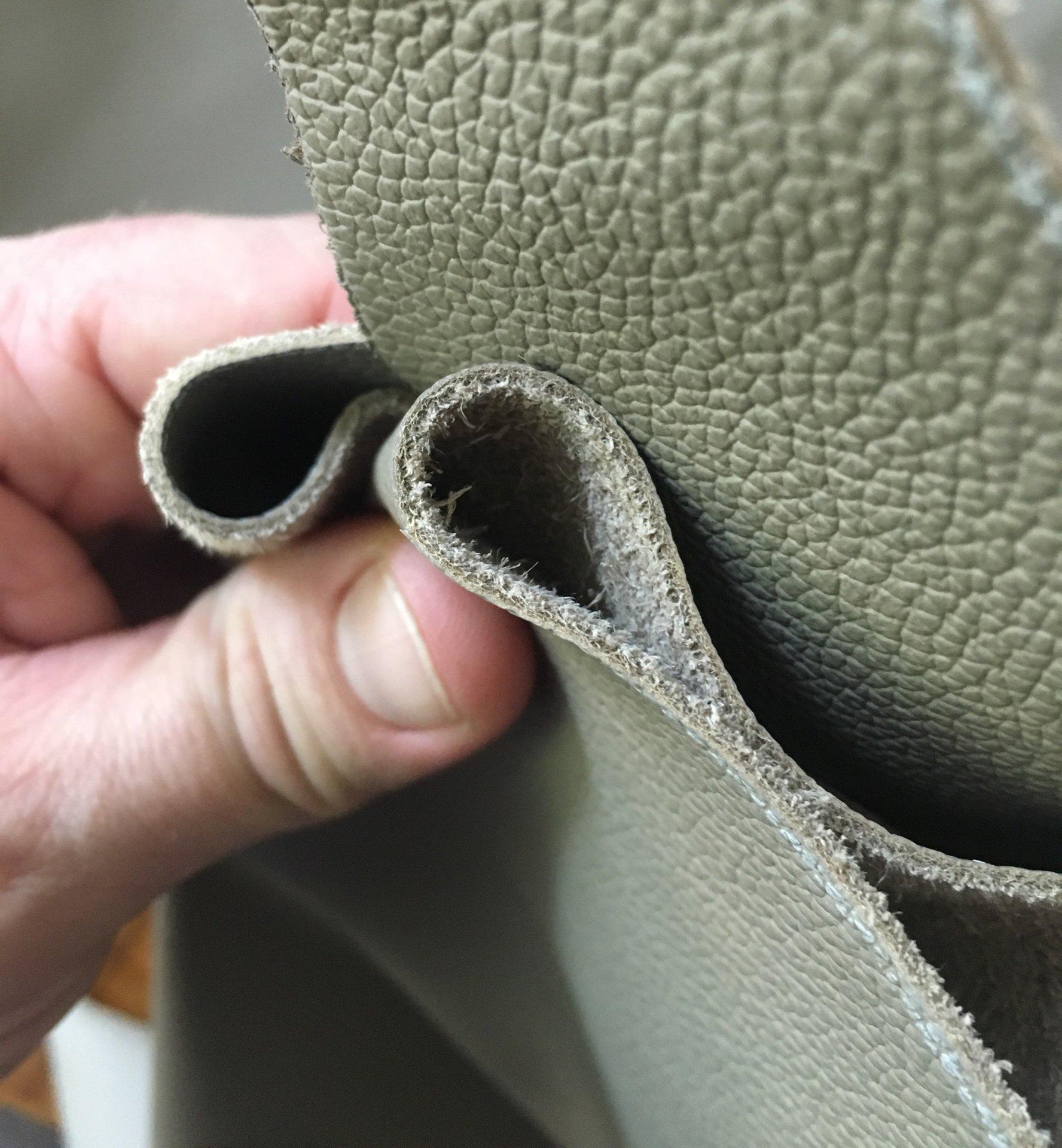 Top Grain Leather.jpeg